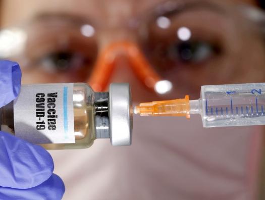 Сорваны поставки вакцин против коронавируса в Азербайджан