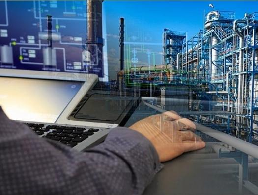 Азербайджан не готов к развитию передовых технологий?