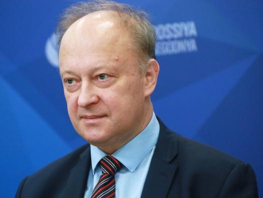 Гендиректор Российского совета по международным отношениям: «Смиренный проситель - Армения, которая обивает кремлевские кабинеты»