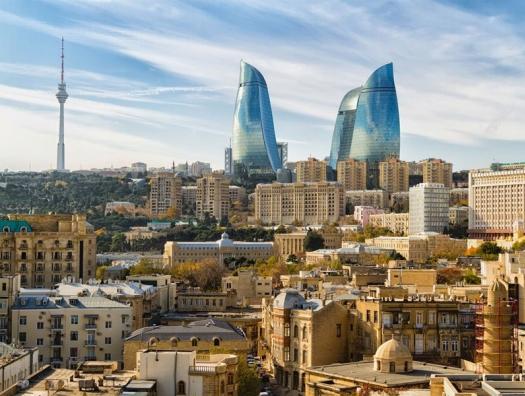 Квартирный парадокс в Баку: покупателей нет, но цены продолжают расти