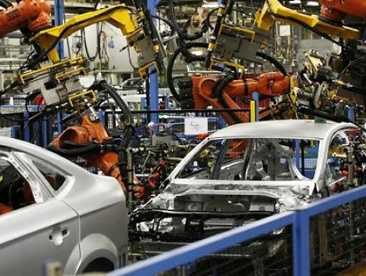 Какая участь уготована заводу в Азербайджане?
