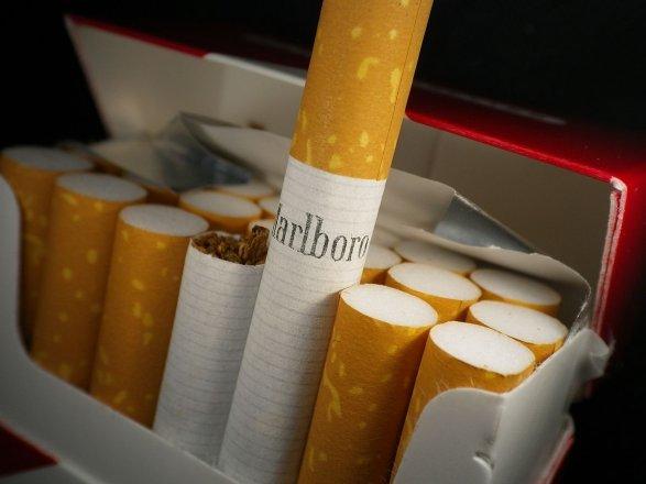 Закупим табачные изделия со скольки можно купить сигареты в казахстане