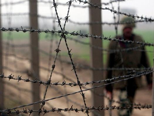 Узбекистан и Кыргызстан уладили свой «карабахский» конфликт
