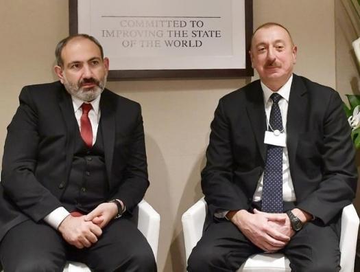 Армения воспользовалась возможностью, которую предоставил ей Баку