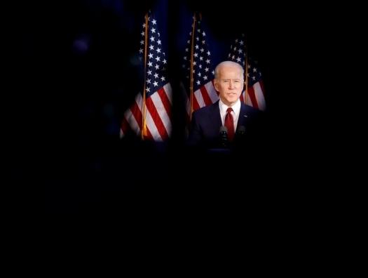 Американцы слили компромиссы для Ирана