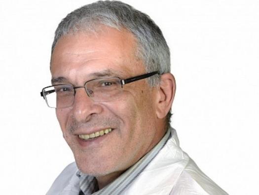 Яков Беркун рассказывает haqqin.az: Как Израиль почти победил коронавирус