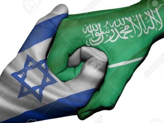 Новая веха: Саудовская Аравия и Израиль идут к полноценному сотрудничеству