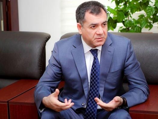 Депутат Гудрет Гасангулиев: «Россия до сих пор препятствует установлению погранслужбы Азербайджана в Лачинском районе»