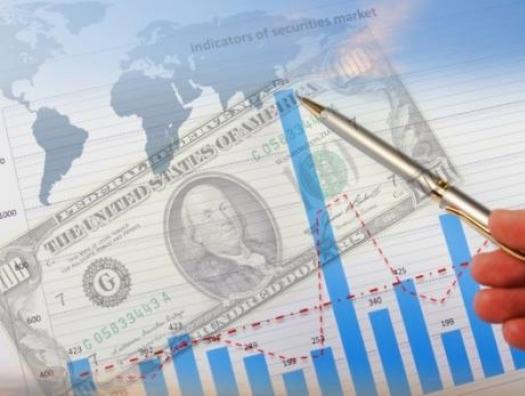 Коронакризис ударил и по платежному балансу Азербайджана