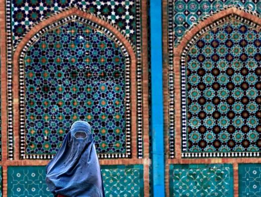 Рамазан не отменяет коронавирус: на Аллаха надейся, но сам не плошай