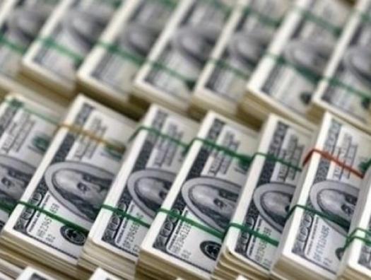 Кто и как переправил из Азербайджана в Армению 211 млн долларов