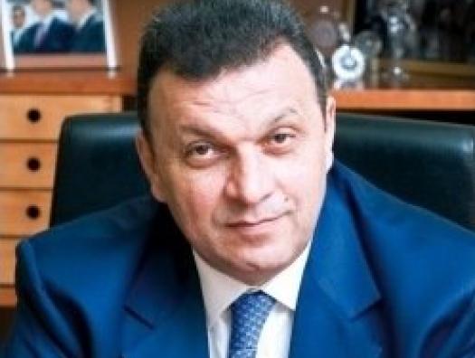 Весть о смерти азербайджанского банкира от коронавируса разорвала сердце матери