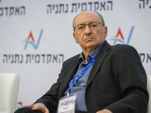 Евреи с арабами снова братья