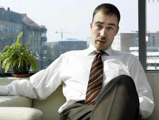 Скандальные переговоры спецпредставителя Евросоюза с «министром» Давидом Бабаяном