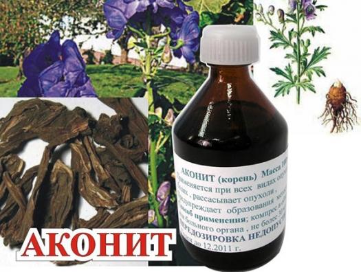 В Киргизии начали лечить коронавирус ядовитой настойкой!
