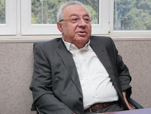 Сексуальные домогательства экс-депутата, писателя, главы районной организации партии «Ени Азербайджан» Гусейнбалы Мираламова