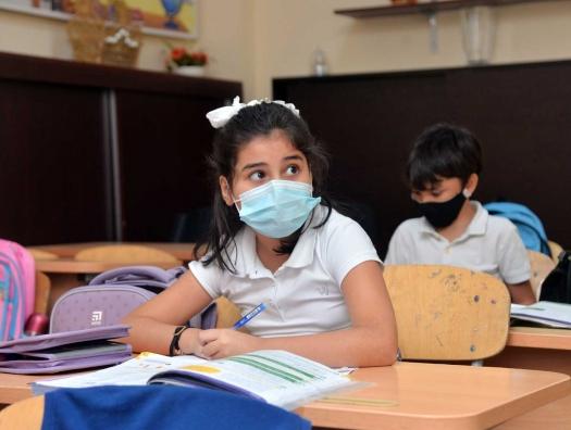 Образование и здоровье наших детей под угрозой. Что делать?