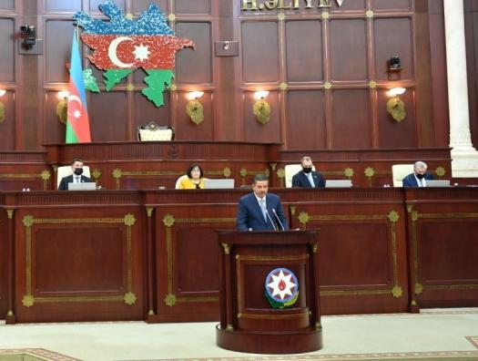 Депутаты озабочены зарплатой полицейских и прокуроров