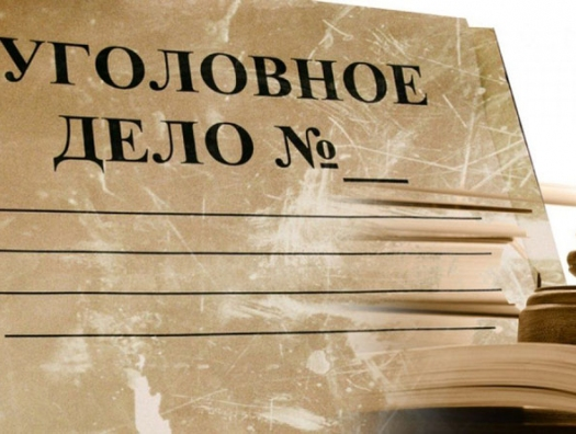 Мэров Мегри и Гориса обвинили в хулиганстве против Пашиняна