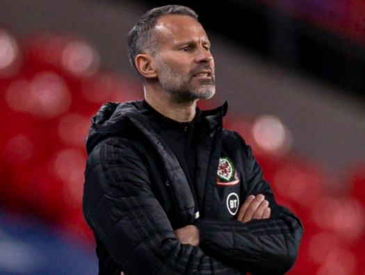 Известного тренера отстранили от Евро-2020
