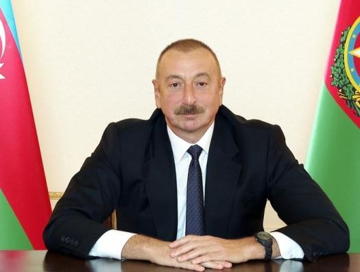 """Госсекретарь США позвонил Ильхаму Алиеву... """"907-я поправка против Азербайджана приостановлена""""!"""