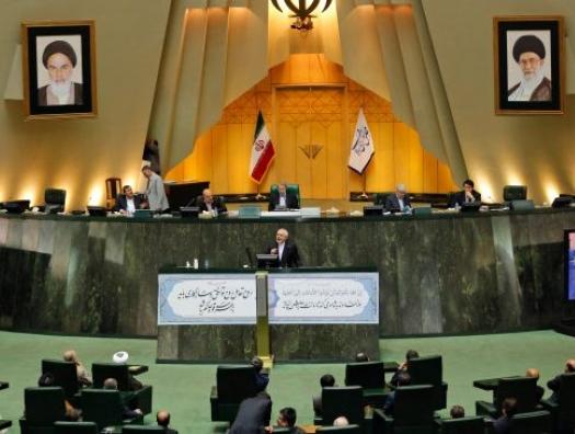 Стабильность для Ирана оказалась важнее безопасности