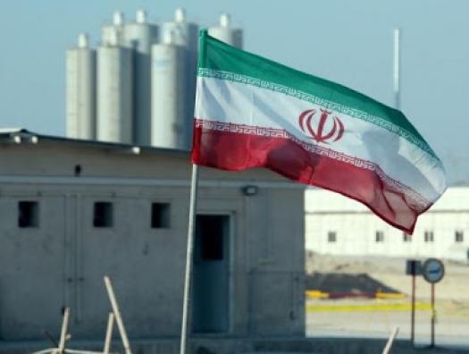 Иран вплотную приблизился к производству оружейного урана