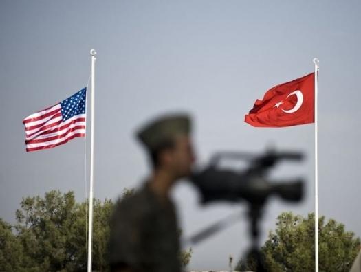 Турция и США: возможен ли разрыв?