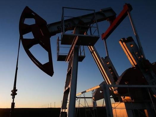 Нефть продолжает дорожать