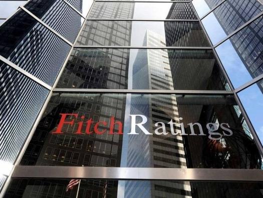 Fitch повысило прогноз Азербайджана по рейтингу