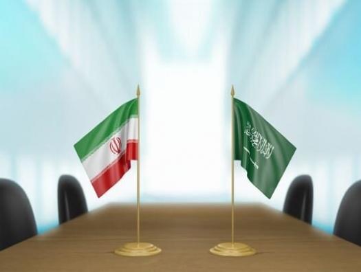 Переговоры между Тегераном и Эр-Риядом: что ни день, то сенсации