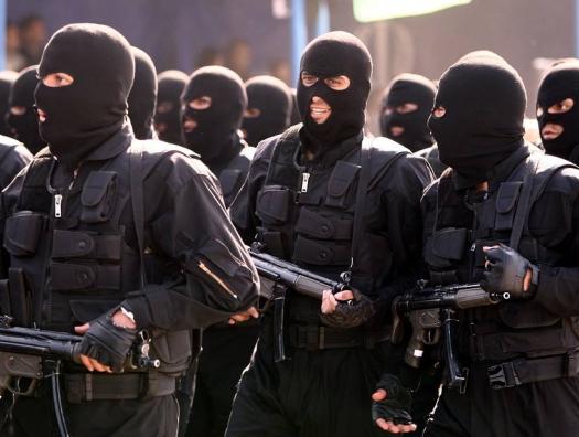 Иран объявил Азербайджану нарковойну?