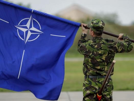 Пашинян хочет НАТО+МГ ОБСЕ на границе. Как поступить Азербайджану?