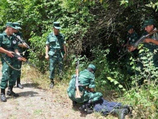 Брошен вызов спецслужбам Азербайджана: объявлена нарковойна