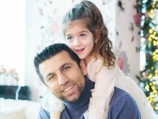 Громкий скандал: Известный молдавский бизнесмен нашел свою дочь в квартире депутата Милли меджлиса