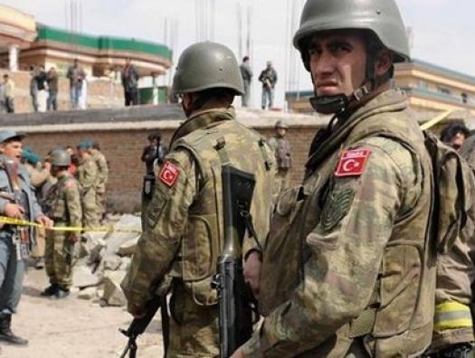 Талибы требуют, Анкара игнорирует