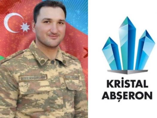 Почему семье павшего за Карабах не предоставили ипотечный кредит?