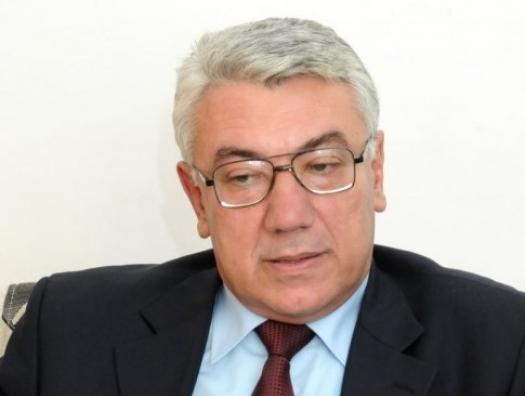 Эльдар Намазов о духе «Шушинской декларации»: Если Армения воспрепятствует открытию Зангезурского коридора, Азербайджан закроет Лачинский коридор