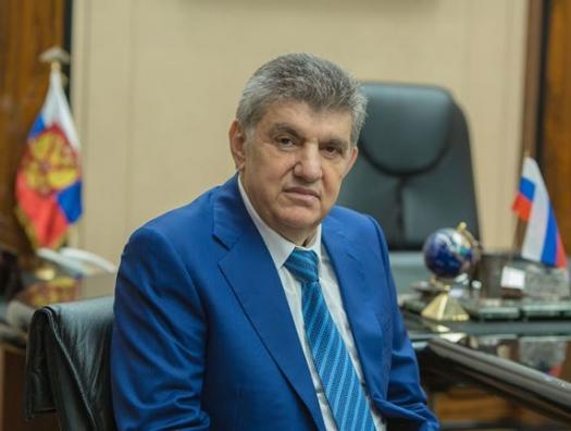 Азербайджан объявил в розыск Ару Абрамяна, Самвела Карапетяна и Давида Галустяна