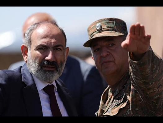 Иран не получил ничего из того, что ему обещали в Ереване