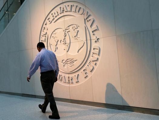 Что же нового в рекомендациях МВФ для Азербайджана?