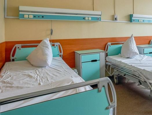56 новых больных коронавирусом в Азербайджане