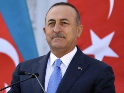 Турецкие дипломаты начнут работу в Шуше
