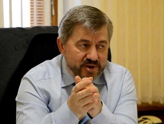 Депутат Госдумы Виктор Володацкий: В Армении могут начаться столкновения