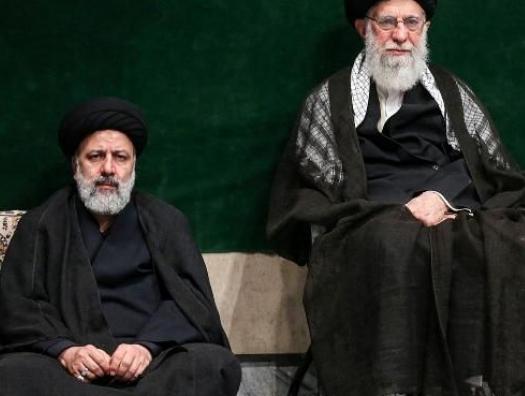 Хаменеи благожелателен к Баку, а Раиси настроен на развитие отношений