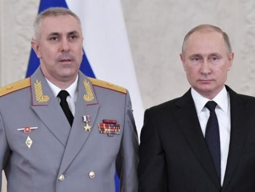 Азербайджан и Армения снова договорились при посредничестве России