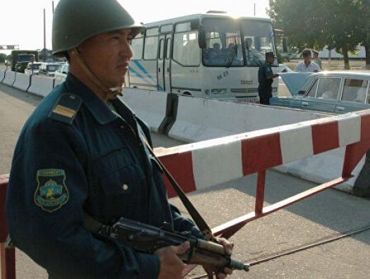 Узбекистану нельзя проигрывать эту войну