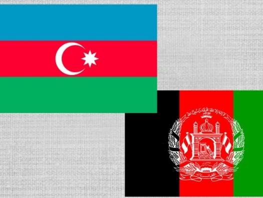Сменился посол Азербайджана в Афганистане
