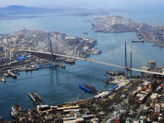 Что даст Азербайджану выход на Дальний Восток?
