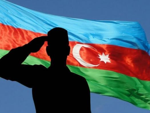 Минобороны Азербайджана заявило о погибшем солдате Асланове